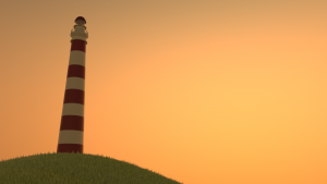 Lighthouse_2
